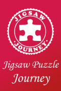 Jigsaw Puzzle Journey